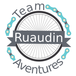 Association - Team Ruaudin Aventures