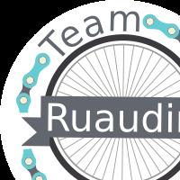 Association - Team Ruaudin Aventures