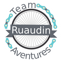Association Team Ruaudin Aventures