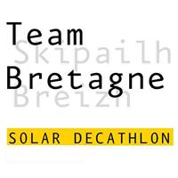 Association team solar bretagne