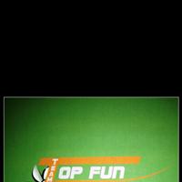 Association - team top fun