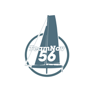Association TeamNav56