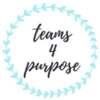 Association - teams4purpose