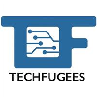 Association - Techfugees