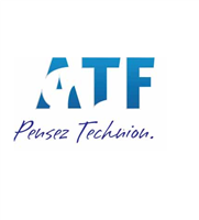 Association Technion France