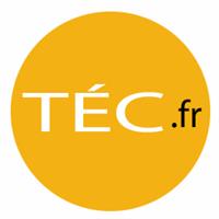 Association - Technologie Éducation Culture