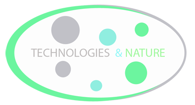 Association - technologies et nature
