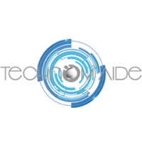 Association Technom'Aide