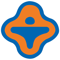 Association - TechnoPlus