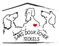 Association Teckels Sans Doux Foyer