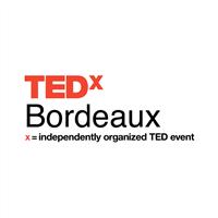 Association - Edition Bordeaux