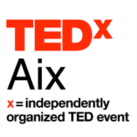 Association - TEDINAIX
