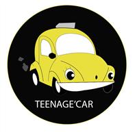 Association - Teenage'Car