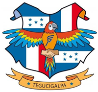 Association TEGUCIGALPA