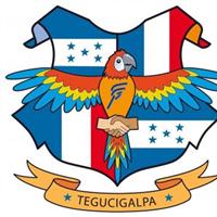 Association - TEGUCIGALPA