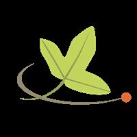 Association - Tela Botanica