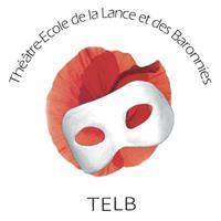 Association - TELB - Théâtre Ecole de la Lance et des Baronnies