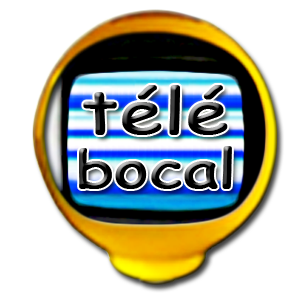 Association - Télé Bocal
