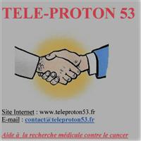 Association - Télé-proton53