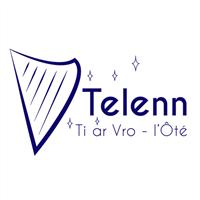 Association - Telenn