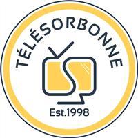 Association - Télésorbonne