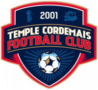 Association Temple Cordemais FC