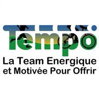 Association - TEMPO60