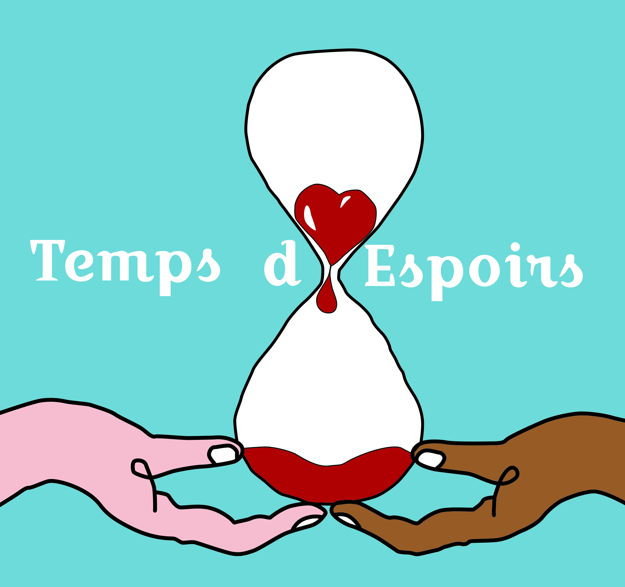 Association - Temps d'espoirs