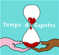 Association Temps d'espoirs