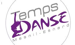 Association - Temps Danse Mesnil Esnard