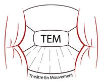 Association temstudio