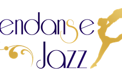 Association - Tendanse Jazz