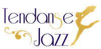 Association Tendanse Jazz