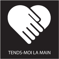 Association Tends-moi la main
