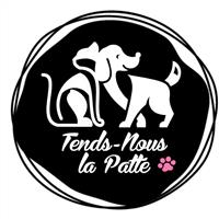 Association - Tends-nous la Patte