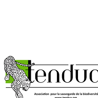 Association - TENDUA