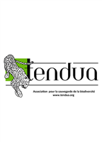 Association TENDUA