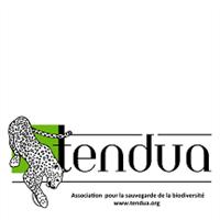 Association - TENDUA