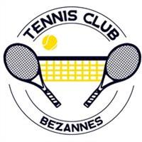Association - Tennis Club de Bezannes