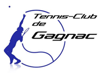 Association Tennis club de Gagnac