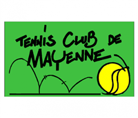 Association Tennis Club de Mayenne