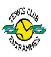 Association TENNIS CLUB ENTRAMMES
