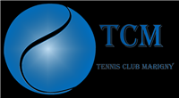Association TENNIS CLUB MARIGNY LE LOZON
