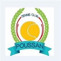 Association - Tennis Club Poussan