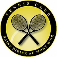 Association Tennis Club Saint Didier au Mont D'Or