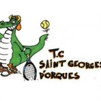 Association - tennis club Saint Georges d'Orques