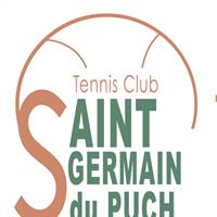 Association - TENNIS CLUB SAINT GERMAIN DU PUCH