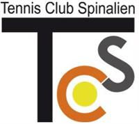 Association Tennis Club Spinalien