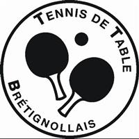 Association TENNIS DE TABLE BRETIGNOLLAIS