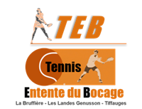 Association tennis entente du bocage